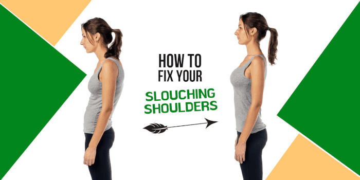 How-to-Fix-Your-Slouching-Shoulders